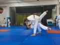judolager_tenero_2016_kinder_jugendliche_272
