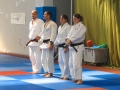 judolager_tenero_2016_kinder_jugendliche_273