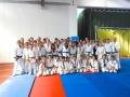 judolager_tenero_2016_kinder_jugendliche_274