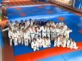 judolager_tenero_2016_kinder_jugendliche_275