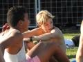 judolager_tenero_2016_kinder_jugendliche_278