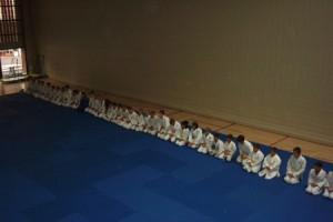 2001_judolager_sommer_tenero-015