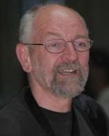 Hanspeter Danzeisen : Wanderkoordinator