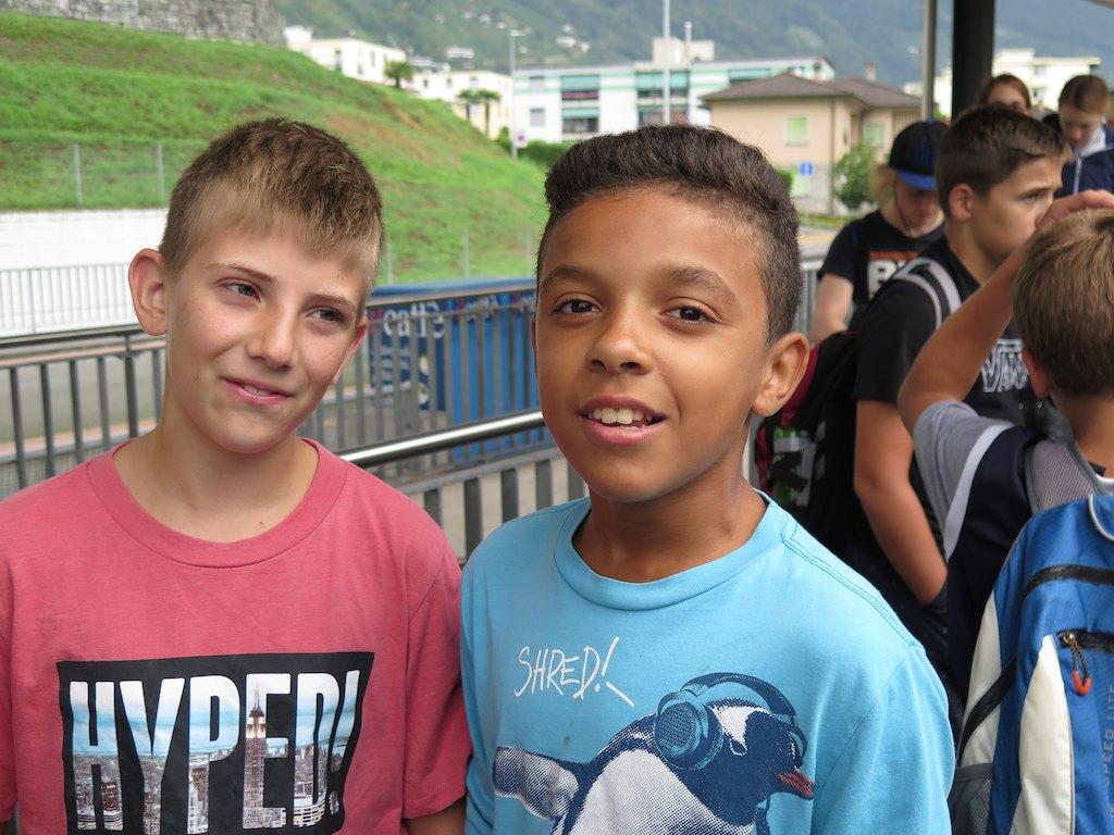 Judolager_Tenero_2015-08-15-1029