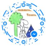 messenger_code