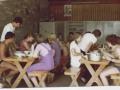 judolager_tenero_1980_0002