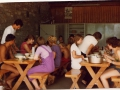 judolager_tenero_1980_0004