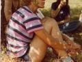 judolager_tenero_1980_0005