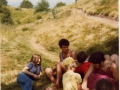 judolager_tenero_1980_0013