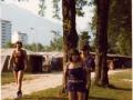 judolager_tenero_1980_0014