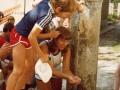 judolager_tenero_1980_0015