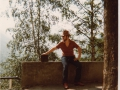 judolager_tenero_1980_0016