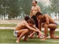 judolager_tenero_1980_0019