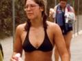 judolager_tenero_1980_0022