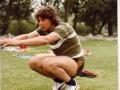 judolager_tenero_1980_0024