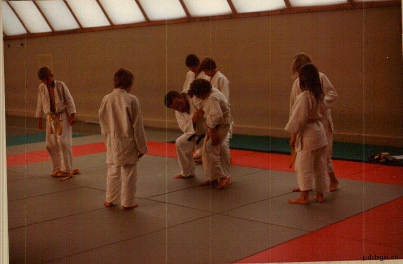 judolager_tenero_1981_0005