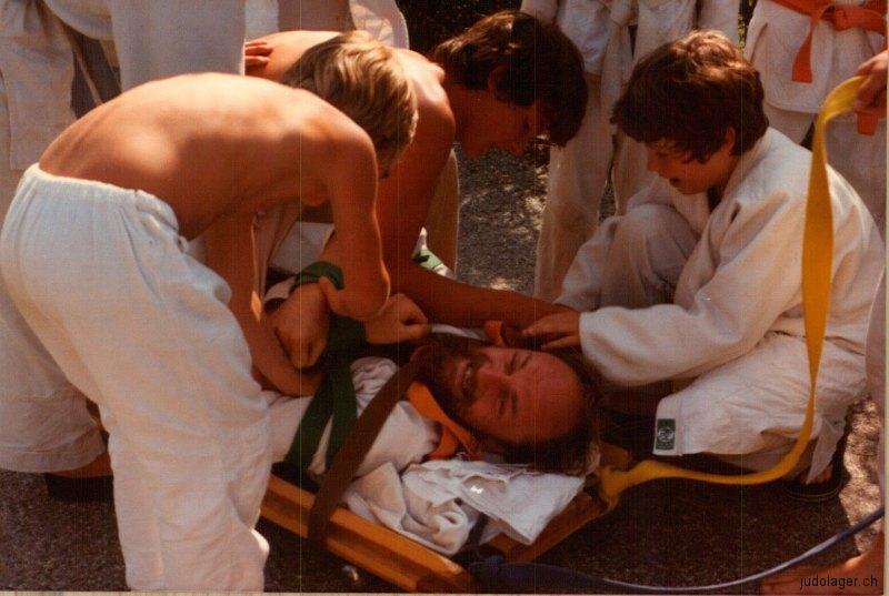 judolager_tenero_1981_0006