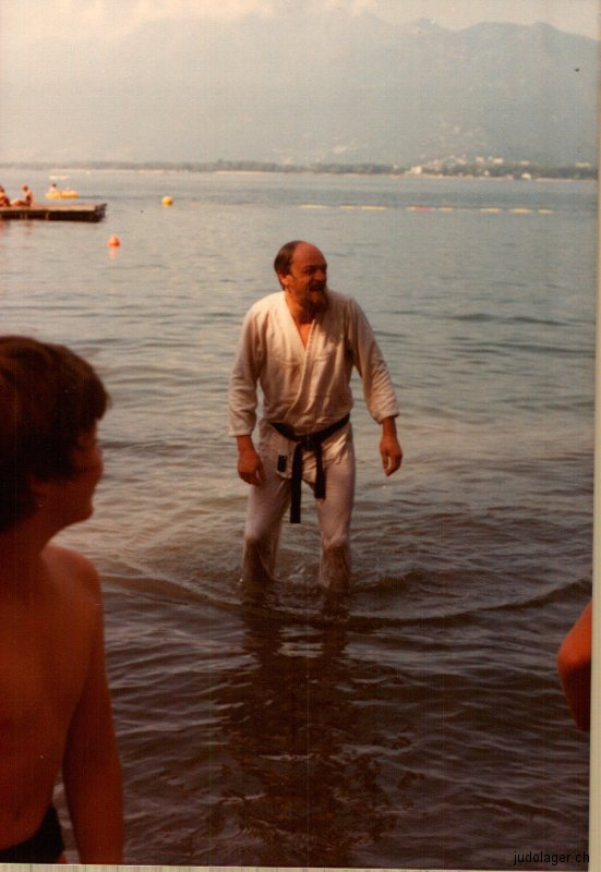 judolager_tenero_1981_0007