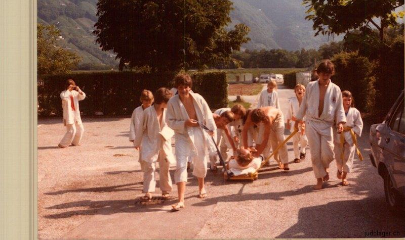 judolager_tenero_1981_0009
