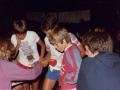 judolager_tenero_1981_0018