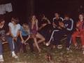 judolager_tenero_1981_0019