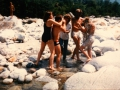 judolager_tenero_1982_0002
