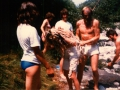judolager_tenero_1982_0003