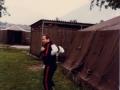 judolager_tenero_1982_0004