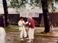 judolager_tenero_1982_0005