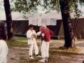 judolager_tenero_1982_0006