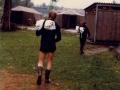 judolager_tenero_1982_0007