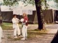 judolager_tenero_1982_0008