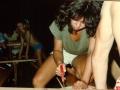 judolager_tenero_1983_0001