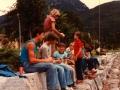 judolager_tenero_1983_0006