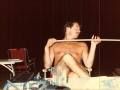 judolager_tenero_1983_0017