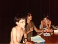judolager_tenero_1983_0018