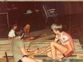 judolager_tenero_1983_0023