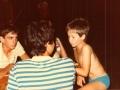 judolager_tenero_1983_0025