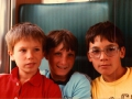 judolager_tenero_1983_0029