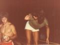 judolager_tenero_1983_0033
