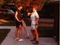 judolager_tenero_1983_0035