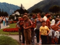 judolager_tenero_1983_0043