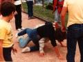 judolager_tenero_1983_0044