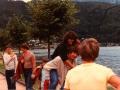 judolager_tenero_1983_0045