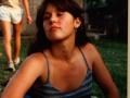 judolager_tenero_1983_0047