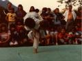 judolager_tenero_1983_0050