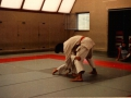 judolager_tenero_1983_0051