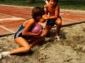 judolager_tenero_1983_0052