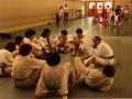 judolager_tenero_1983_0054