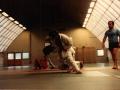 judolager_tenero_1983_0058
